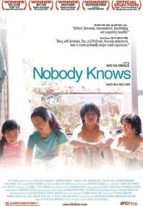 nobody_knows_movie2