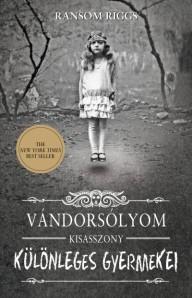 ransom_riggs_vandorsolyom