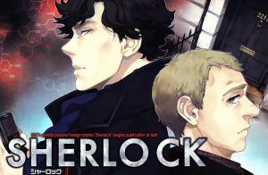 sherlock_manga