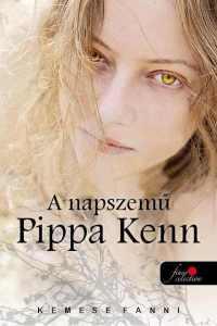 pippa_kenn