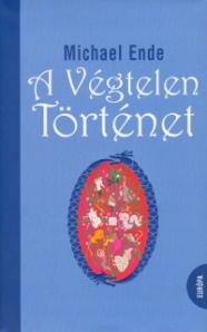 vegelen_tortenet