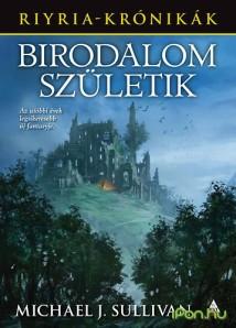 birodalom_szuletik