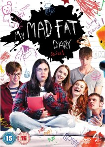 my_mad_fat_diary