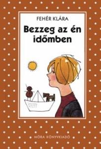 bezzeg_az_en_idomben