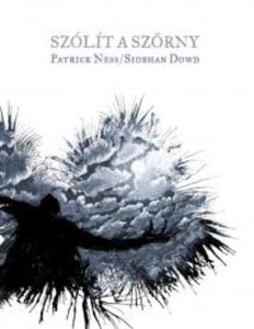 szolit_a_szorny